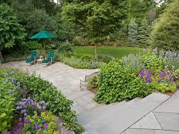 backyard planting designs landscape designer salary jobs u2014 home landscapings
