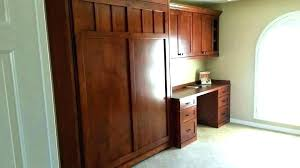 murphy bed desk plans murphy bed office home office diy murphy bed desk plans murphy bed