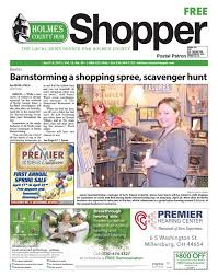 nissan versa jones junction holmes county hub shopper april 15 2017 by gatehouse media neo