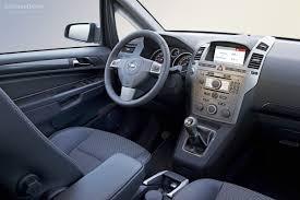 opel zafira interior 2016 opel zafira inside new cars 2017 u0026 2018