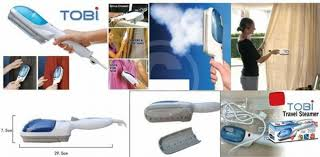 travel steamer images Tobi steamer iron seri kembangan jpg