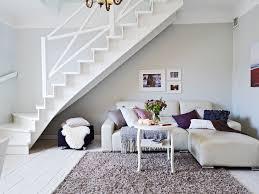 house low budget interior design home interior low budget