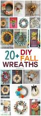 3005 best wreath ideas images on pinterest wreath ideas
