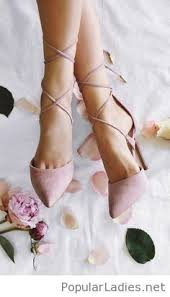 Light Pink Pumps Best 25 Light Pink Heels Ideas On Pinterest Light Pink High