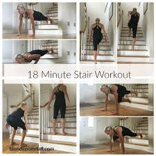 best 25 climbing stairs workout ideas on pinterest stairs