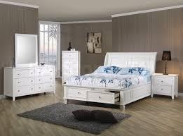 Artsy Bedroom by Beech Wood Bedroom Furniture Imagestc Com