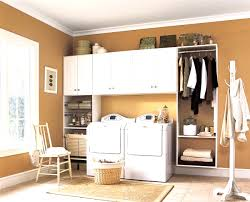 Recommendation Ideas For Organizing A Closet Roselawnlutheran Appealing Storage Ideas For Small Bedrooms With No Closet Ideas