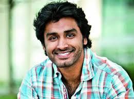 Jayabharathi Photos - jayabharathi s son krish to debut in ladies gentlemen