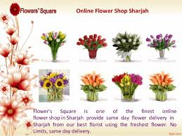 online flowers online flower shop dubai