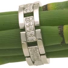 wedding ring depot wedding band wedding rings depot