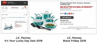 cookware black friday turns out you really can save big on black friday nerdwallet