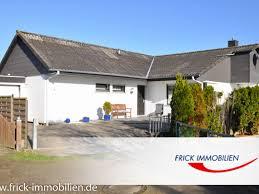 Mobiles Eigenheim Kaufen Haus Kaufen In Timmendorfer Strand Immobilienscout24