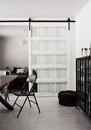 Salvaged Barn Doors by Sliding Barn Doors Pinspiration My Warehouse Home