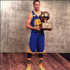 How Much Does Stephen Curry Bench Best 25 Stephen Curry Dunk Ideas On Pinterest Stephen Curry