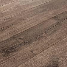 envique maison oak imus1849 laminate flooring