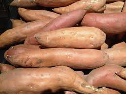 how to make yams for thanksgiving dinner do you know the difference between sweet potatoes and yams