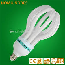 cfl grow light fixture china 15w cfl grow light wholesale alibaba