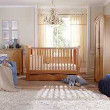 Cream Nursery Curtains by Buy Gift Tab Top Curtains Online Izziwotnot