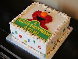 elmo birthday cakes best 25 elmo birthday cake ideas on elmo cake sesame