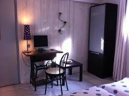 chambres d h es la c駘estine strasbourg chambre d hote à strasbourg 100 images chambres d hôtes le loft