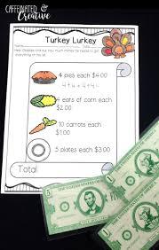 thanksgiving second grade 645 best fall ideas images on pinterest second grade