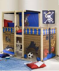 Kid Toy Storage Ideas Toy Storage Ideas For Small Bedrooms Agsaustin Intended For Toy