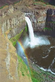 Washington State Conservation Commission Regional by Palouse Falls Wikipedia