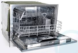 wonderful bosch dishwasher height adjustable e in design decorating