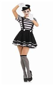 halloween mime makeup 14 best disfrazes images on pinterest costume make up and