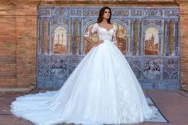 location robe mari e robe de mariée