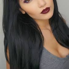 bellami hair extensions official site bellami off black hair extensions my site