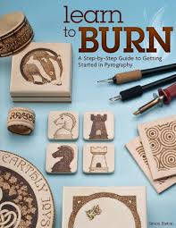 Wood Carving For Beginners Uk by Wood Tattoos Pyrography Craft U0026 Design My Books