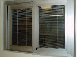 Hurst Blinds Photo Gallery Alpha Door And Rail
