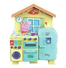 cuisine toys r us our 10 favourite gifts in the half price argos sale ahead of