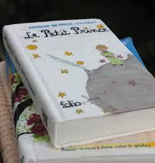 gruffalo the book vineyard