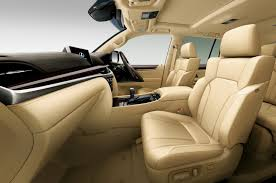 lexus lx used cars for sale lexus lx 570 is now available in japan has sequential led turn