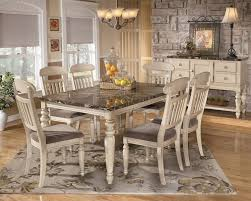 casual dining room ideas well suited ideas casual dining chairs with casters arms australia