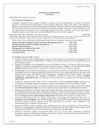 Sample Fitness Resume by Download Trainer Resume Haadyaooverbayresort Com