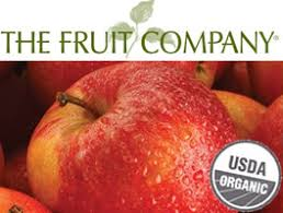 organic fruit of the month club organic fruit of the month club