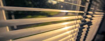 blinds shades drapes more concord new hampshire love is blinds shades drapes more concord new hampshire love is blinds