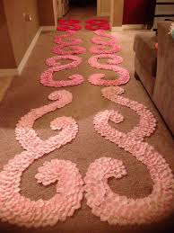 Where To Buy Rose Petals This Website Is So Helpful It Calculates How Many Pieces Of
