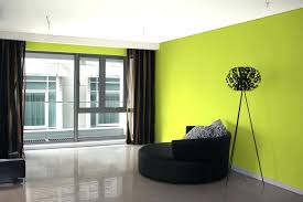 best colors for office productivity blue and yellow office space