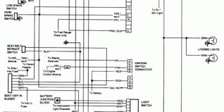 4g63 wiring diagram sr20de wiring diagram evo wiring diagram