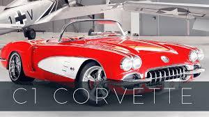 corvette all models corvette models list of chevrolet corvette models years