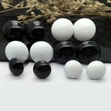 Where To Buy Upholstery Tacks Popular Upholstery Tacks Black Buy Cheap Upholstery Tacks Black