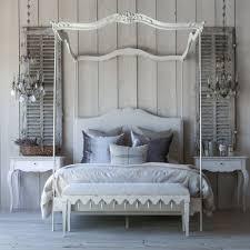 More Bedroom Furniture Bedroom Furniture Beds Dressers Nightstands U0026 More Furniture