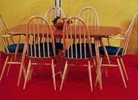 Ercol Dining Room Furniture Secondhand Ercol Buyer U0027s Guide