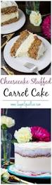 15 best cakes images on pinterest beach cakes biscuits and cakes