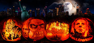 where is halloween spirit october events calendar for kids in new york city