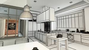 how to design a kitchen remodel with free software 1 018 kitchen remodel stock and royalty free footage